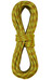 Edelrid Confidence Rope 8mm 20m Oasis/Flame